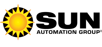 SUN Automation Group®